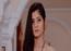 Sasural Simar Ka written update December 23: Anjali's lie is caught by the family