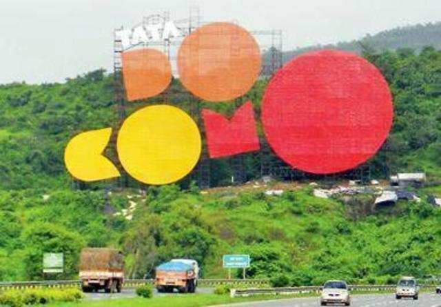 Tata Docomo launches unlimited calling packs for prepaid users in Kerala