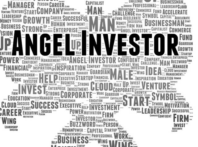 India's Angel Network eyes investment in Agriculture, IoT sectors next year