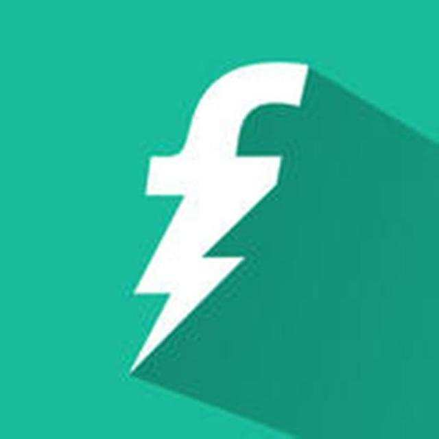 Majority of FreeCharge payments done within 10 seconds, says CEO