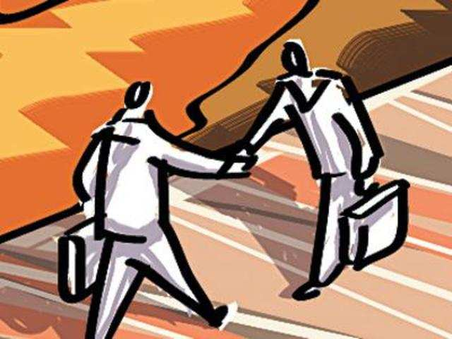 Competition Commission gives its nod to Micromax-Madison India deal