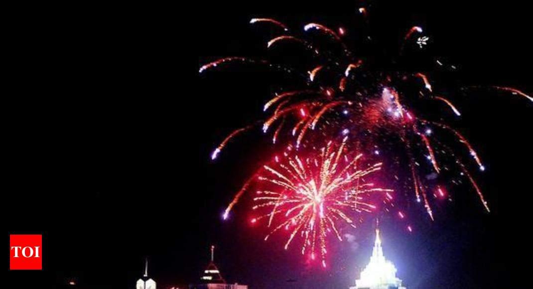 charity retro theme parties to herald new year in kudla mangaluru news times of india
