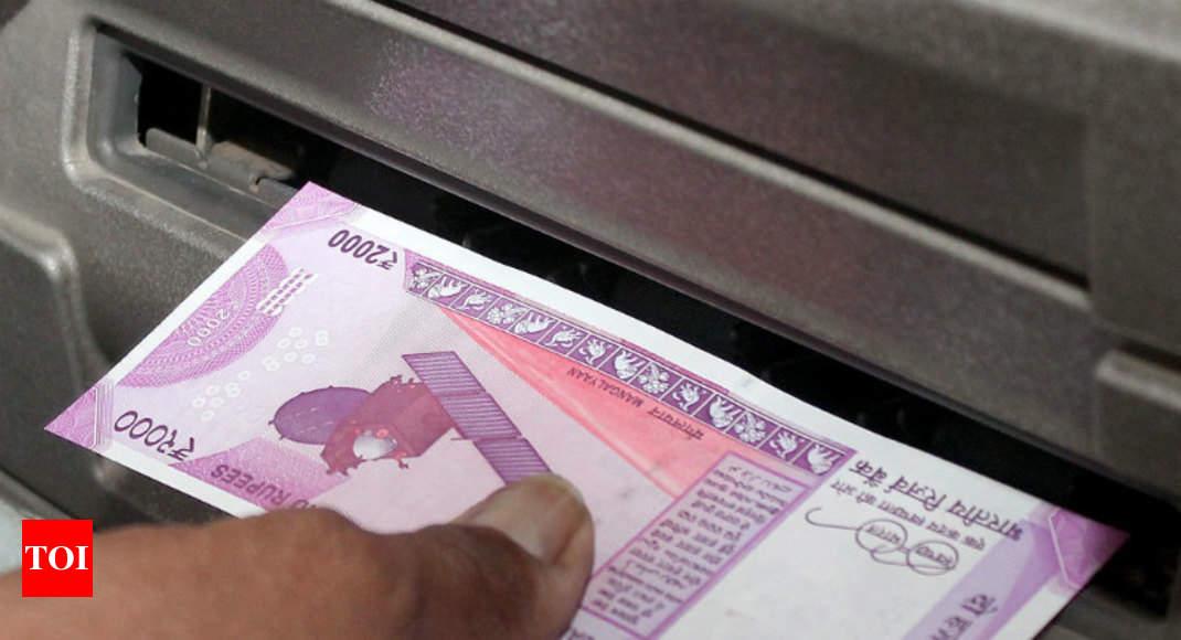 Cash converters loans criteria photo 7