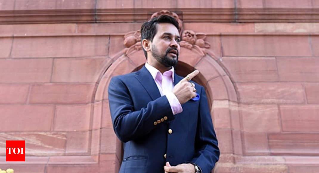 Celebrity cricket league schedule 2019 presidential primaries
