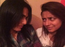 Kamya Punjabi posts a heartbreaking message for Pratyusha Banerjee as she bids adieu to 2016