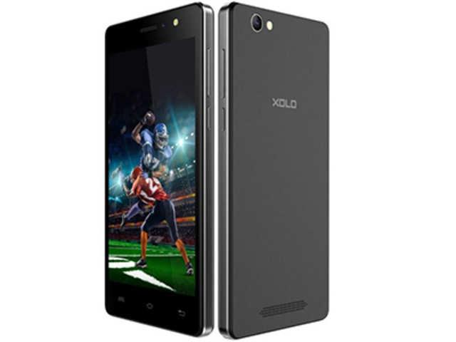 ea9773f7e Xolo Era 2X smartphone to launch in India on January 5 - Latest News ...