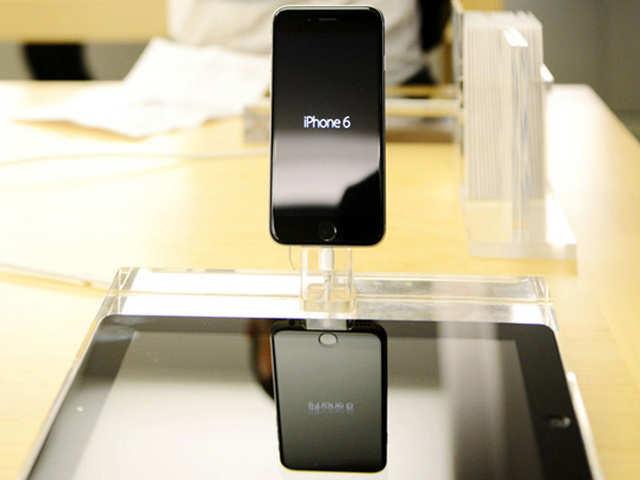 IPHONE 6 PLUS 16GB PRICE IN INDIA FLIPKART - Apple iPhone 6