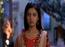 Shakti - Astitva Ke Ehsaas Ki written update January 3: Surbhi breaks up with Abhishek
