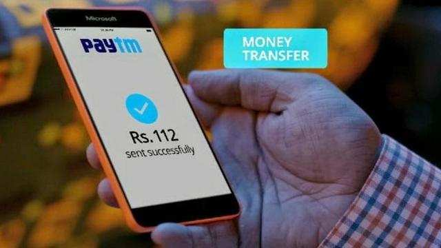 Paytm users wait for days for refund, company says banks to 'blame
