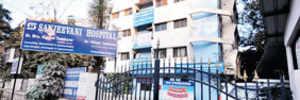 Medicos oppose arrest of Sanjeevani Hospital docs