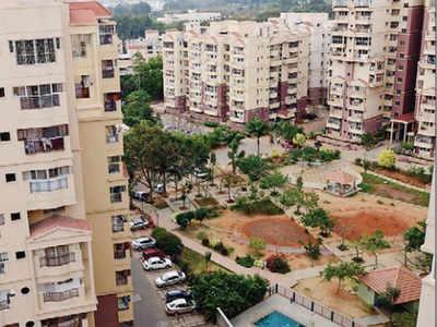 traffic congestion: 10 million Bengalureans lose 60 crore hours, Rs