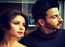 Newlyweds Dheeraj Dhoopar and Vinny Arora off to Maldives for their honeymoon