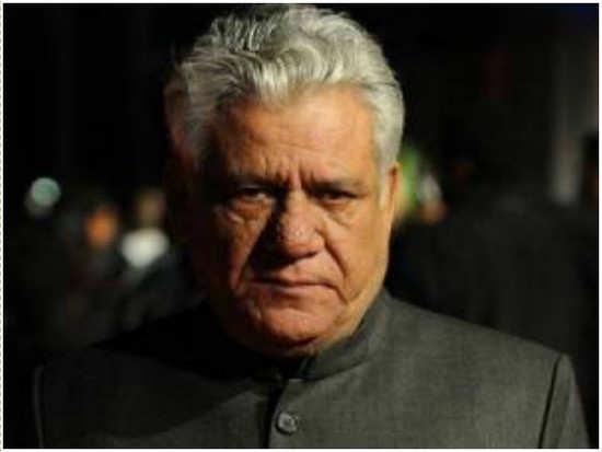 Bollywood bids adieu to Om Puri