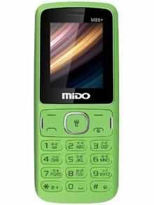 Mido M88 Plus