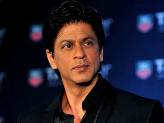 Shah Rukh Khan condemns the Bengaluru Mass Molestation