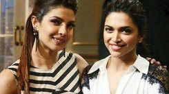 After Priyanka, Deepika to appear on Ellen DeGeneres talk show