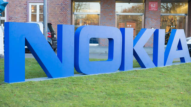 Nokia's Viki will be joining a crowded field: Siri, Google Assistant, Cortana and Alexa are all well established, and Samsung apparently has something similar in the pipeline called Bixby.