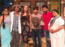 The Kapil Sharma Show: Salman's rumoured girlfriend Iulia Vantur admits being in love