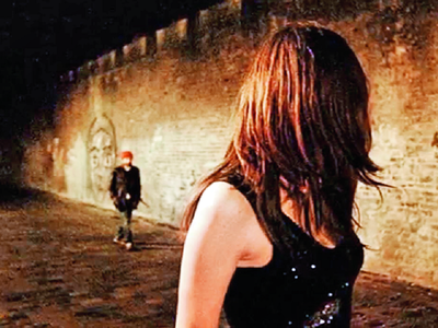 Stalking: Are you being stalked? Here's how to deal with it