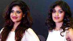 Oppo Hyderabad Times Fresh Face 2016 glam performances