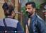 BBK4: Pratham, Malavika stays in secret room