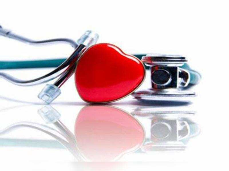 Heart disease may lead to prostate cancer (Thinkstock photos/Getty Images)