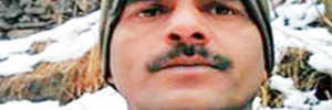 Jawan in video was court-martialled in 2010: IG BSF