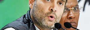 Congress gearing up to put RaGa at the helm?
