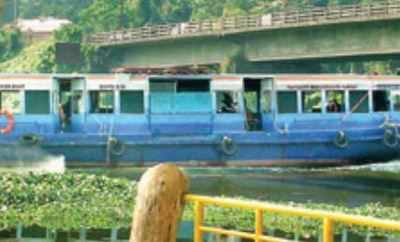 Kochi Water Metro project: Land buy consultant appointed for
