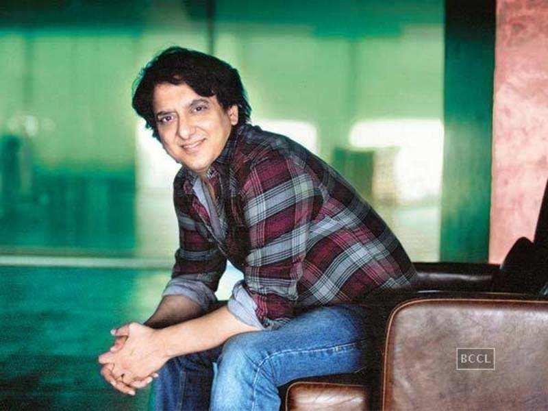 Sajid Nadiadwala: My aim is to make family entertainers