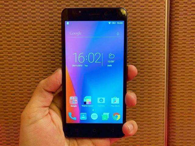 Phones under Rs 15,000 - Mobiles News | Gadgets Now