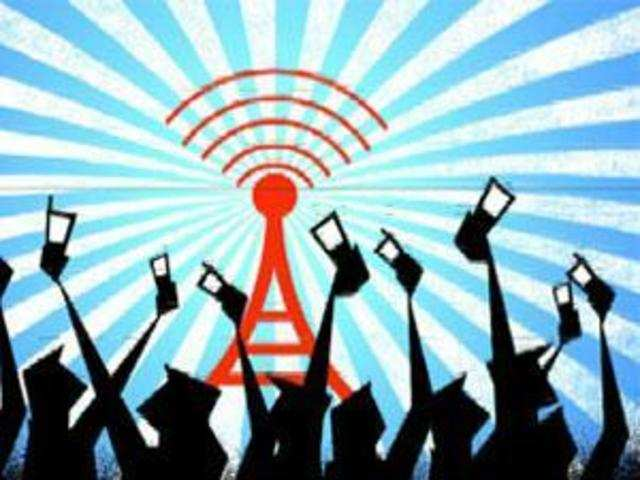 Telecom companies focusing more on mergers and acquisitions: Report