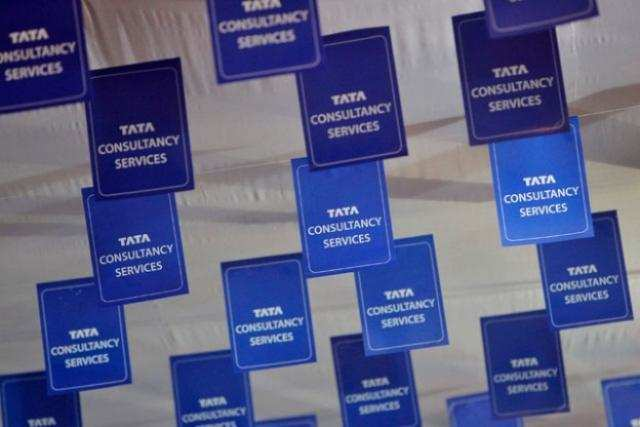 TCS changing business model to tackle H-1B visa issue