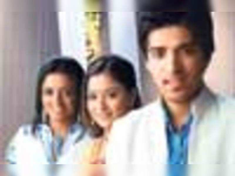 Star Plus ruling the roost again