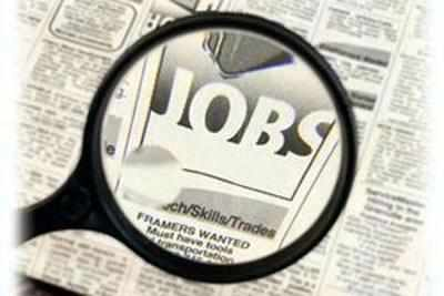 Unemployment In India To Increase Marginally In 2017 18 Un Report