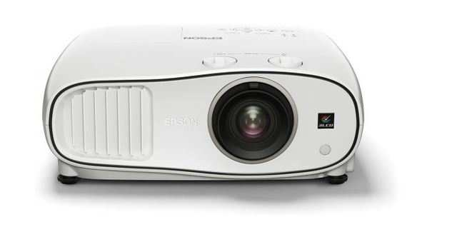 Epson EH-TW6700 home theatre projector launched at Rs 1,29,759