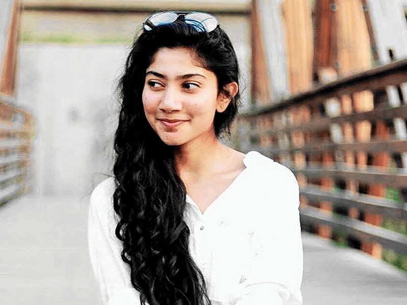 Sai Pallavi in talks for film directed by Mahesh Babu's sister