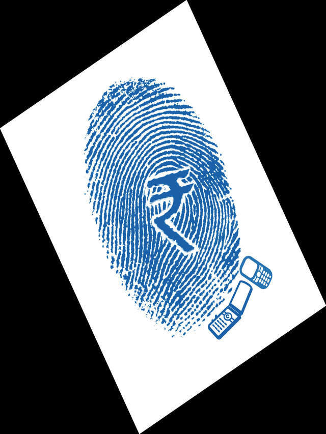 While Aadhaar Pay is likely to ride the demonetisation wave if it is launched soon, certain concerns remain, as the list is how secure such a payment system will be.