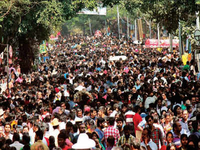 Annual Art Fair Bengaluru Celebrates The Fete Of Art And