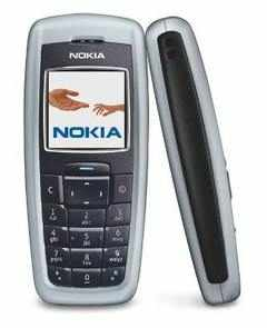 Nokia-2600.jpg