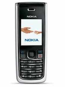 Nokia 2865 CDMA