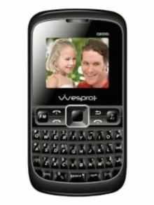 Wespro Q6000i