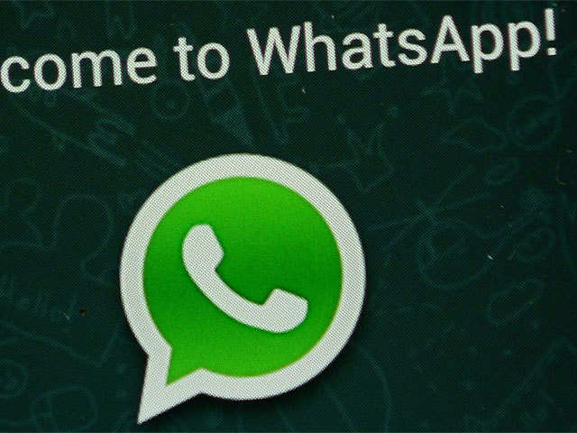No, WhatsApp's encryption cannot be hacked
