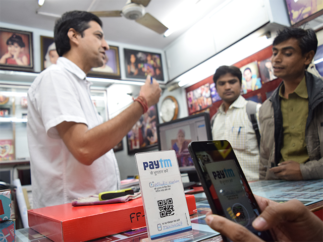 Paytm's payments bank to launch soon: Here's what it means for Paytm users