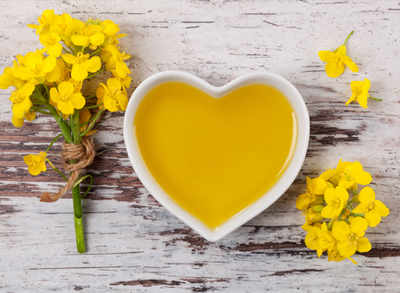 Healthy or not: The ultimate guide for canola oil