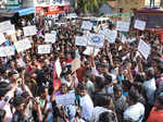 Despite SC ban, jallikattu conducted all over Tamil Nadu