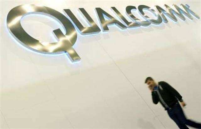 This is what Qualcomm plans to invest $8.5 million in India on