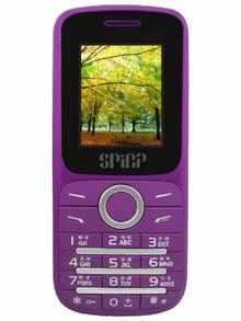 SPINP W222
