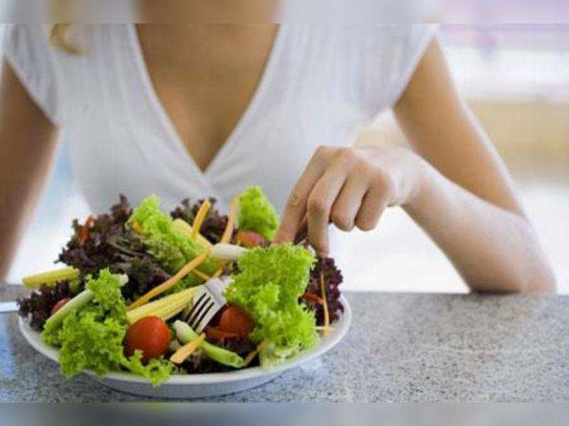Why Indians must say NO to GM Diet (Thinkstock photos/Getty Images)