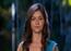 Shakti - Astitva Ke Ehsaas Ki written update January 19: Varun creates a rift between Soumya and her community